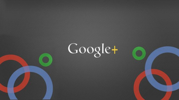 THE BENEFITS OF GOOGLE PLUS – WHY USE AN SEO SPECIALIST