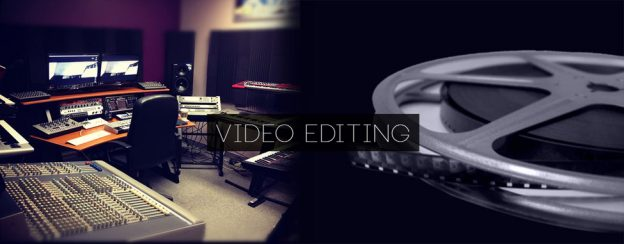 VIDEO EDITING TIPS | Limitless Digital - web design Doncaster