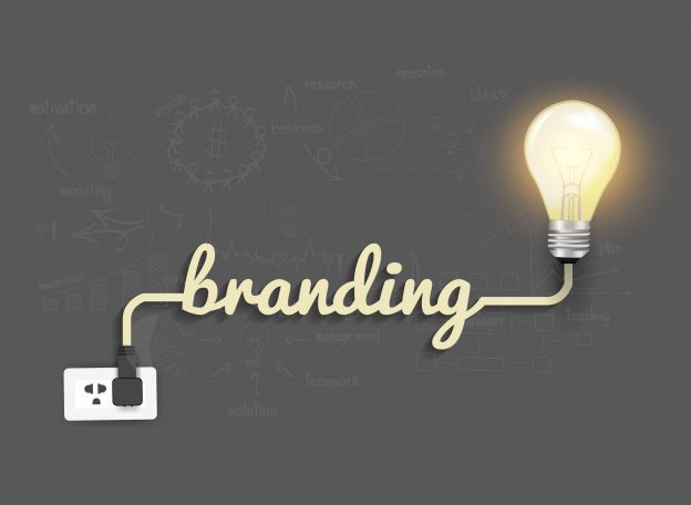 BRANDING, WHY IS IT IMPORTANT?