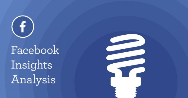 HOW YOU CAN USE FACEBOOK INSIGHTS AND ANALYTICS TO BOOST YOUR SOCIAL MEDIA MARKETING STRATEGY: PART 1​