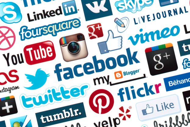 EFFECTIVE WAYS TO UTILISE YOUR SOCIAL CHANNELS