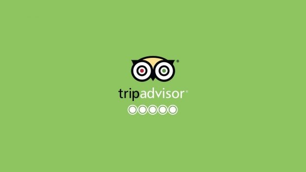 TERRIFIC TIPS FOR TRIPADVISOR
