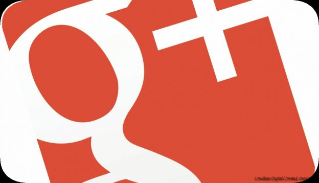 GOOGLE+: A WASTE OF TIME OR WORTH IT?​