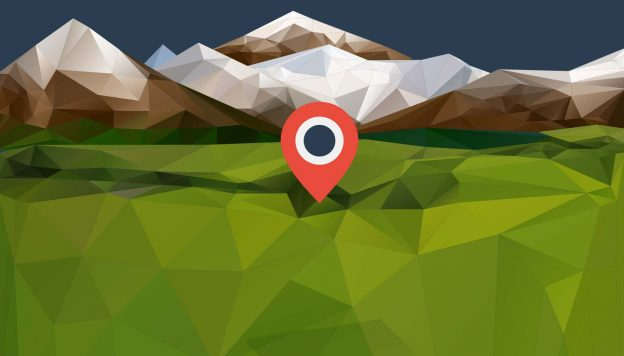 GEOLOCATION AND WHY YOU SHOULD BE USING IT!