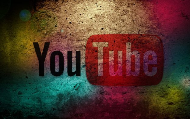 SOCIAL MEDIA: THE BENEFITS OF USING YOUTUBE WITHIN BUSINESS​