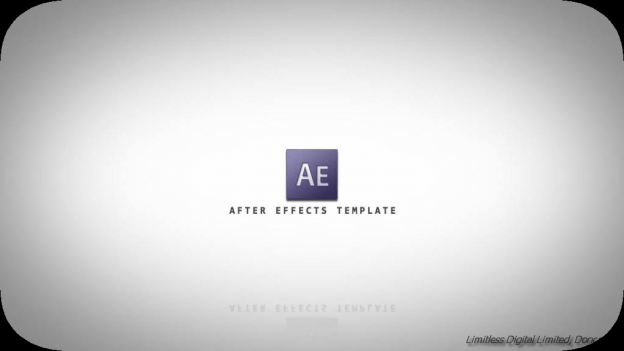 SOME OF THE VERY BEST AFTER EFFECTS PACKAGES