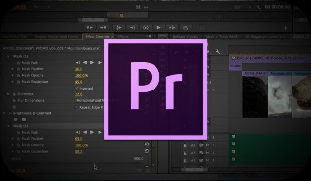 FIVE MOST USEFUL TIPS TO GET THE MOST FROM PREMIERE PRO CC