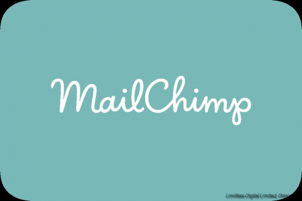TIPS TO USING MAILCHIMP EFFECTIVELY FOR EMAIL MARKETING