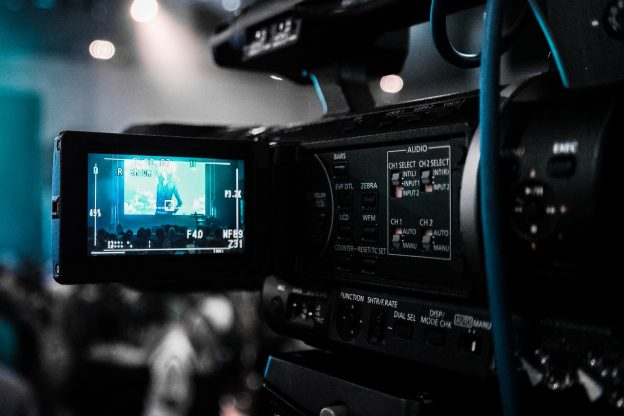 THE  INFLUENCE OF VIDEO MARKETING ON SOCIAL MEDIA PLATFORMS