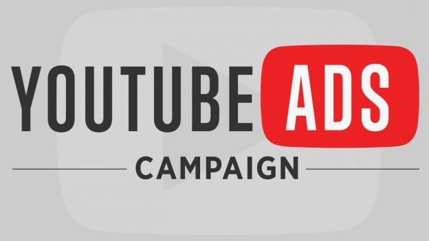 A STEP BY STEP GUIDE ON HOW TO CREATE THE PERFECT YOUTUBE AD CAMPAIGN PART 2