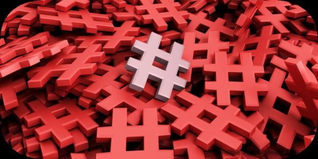 HOW TO BEST USE HASHTAGS FOR DIFFERENT SOCIAL MEDIA PLATFORMS