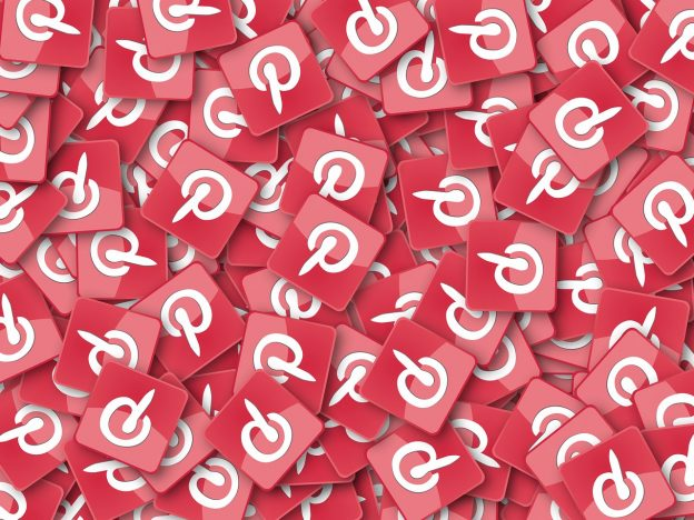 PINTEREST – A BRIEF HISTORY