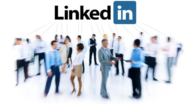 What is LinkedIn and why you should use it within business