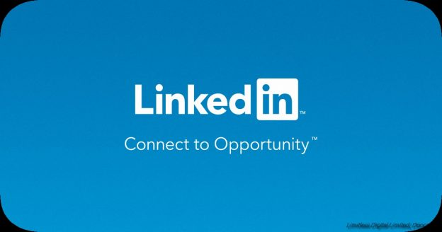 """HOW TO USE YOUR LINKEDIN """"FOLLOWING"""" LIST FOR MARKETING OUTREACH"""