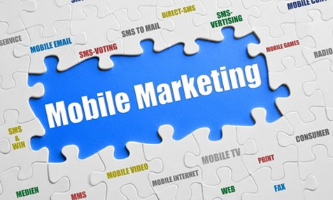 MOBILE OPTIMISATION IS KEY TO BUSINESS | Limitless Digital - web design Doncaster