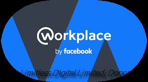 FACEBOOK ANNOUNCES MULTI COMPANY GROUPS IN WORKPLACE
