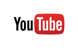 YouTube | Limitless Social media experts