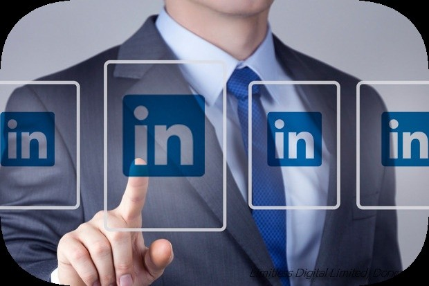 THE 15 BENEFITS OF LINKEDIN FOR BUSINESS OWNERS