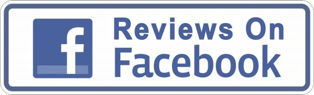 WHY YOU SHOULD BE PAYING ATTENTION TO FACEBOOK REVIEWS