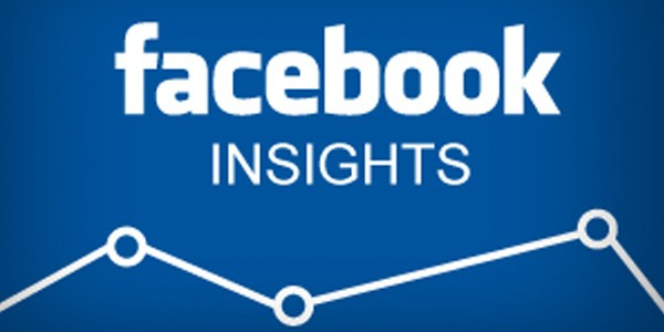 HOW YOU CAN USE FACEBOOK INSIGHTS AND ANALYTICS TO BOOST YOUR SOCIAL MEDIA MARKETING STRATEGY: PART 2