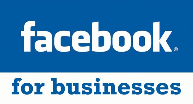 BENEFITS OF FACEBOOK IN BUSINESS