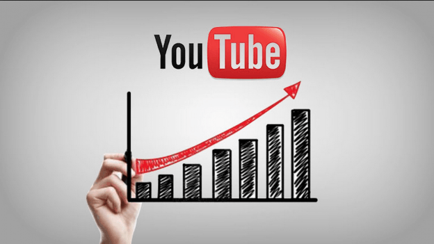 TIPS FOR RANKING ON YOUTUBE