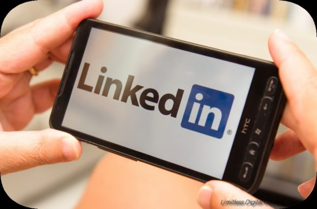 HOW TO USE LINKEDIN VIDEO TO BOOST YOUR PERFORMANCE