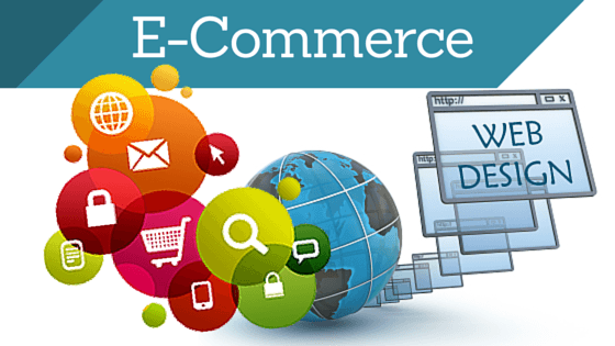 WAYS TO IMPROVE YOUR E-COMMERCE SEO | Limitless Digital - Web Design Doncaster