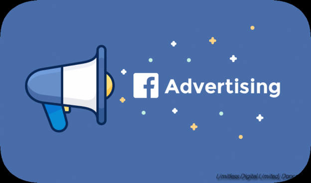 FACEBOOK'S NEW AD TRANSPARENCY OPTION AND WHAT IT MEANS | Limitless Digital - Web Design Doncaster