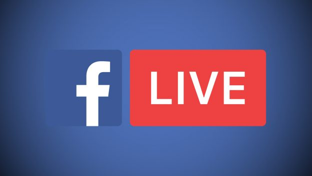 THE POWER OF FACEBOOK LIVE VIDEO