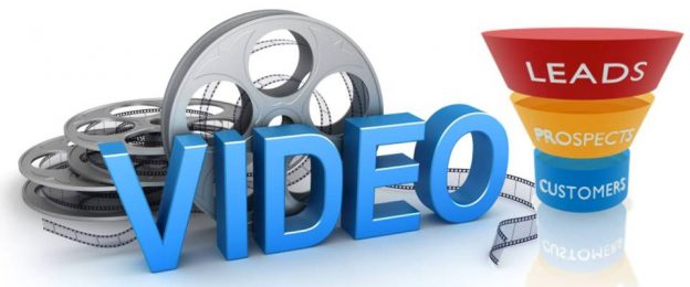 TOP TIPS – CREATING SUCCESSFUL VIDEO CONTENT