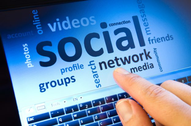​BENEFITS OF USING SOCIAL MEDIA FOR A BUSINESS