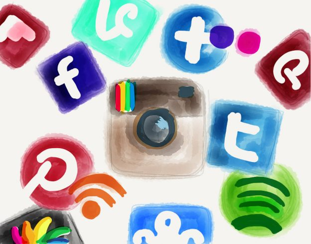 FREE WAYS FOR BOOSTING YOUR SOCIAL MEDIA PLATFORMS!