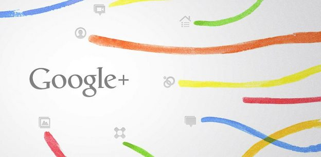 GOOGLE PLUS TIPS AND ADVICE
