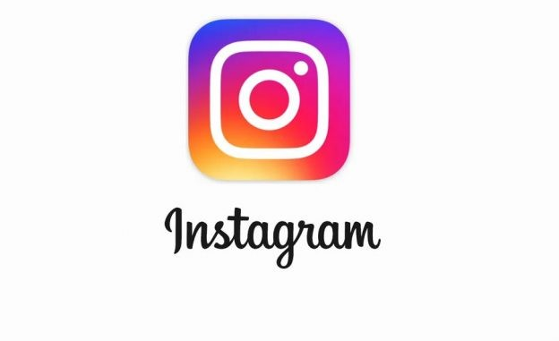 THE POWER OF INSTAGRAM FOR YOUR BUSINESS