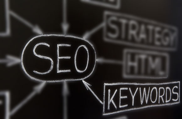 SEO KEYWORDS: WHAT ARE THEY?