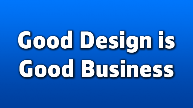 5 REASONS WHY GRAPHIC DESIGN IS IMPORTANT TO YOUR BUSINESS