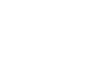 Limitless Doncaster-Digital, social, creative