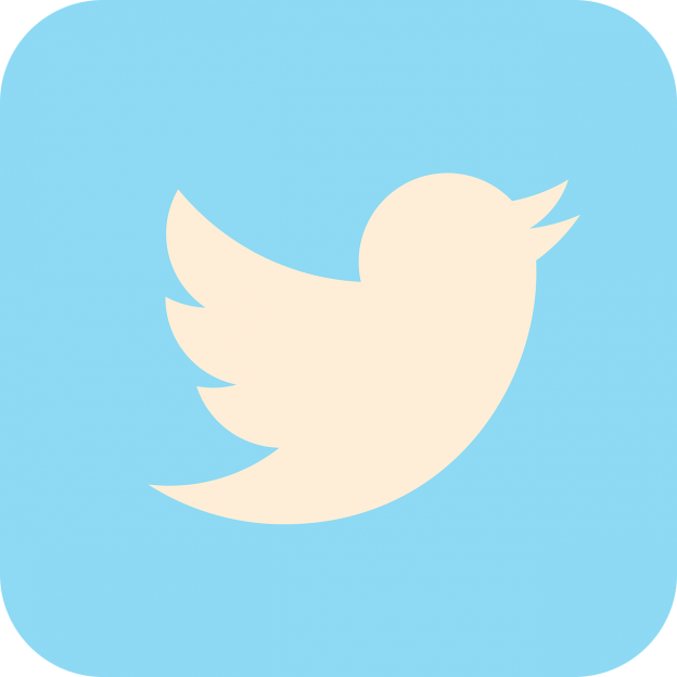 TWITTER ROLLS OUT 280 CHARACTER LIMIT - Limitless Digital - web