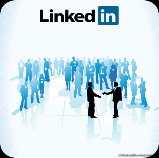HOW TO BOOST YOUR LINKEDIN CONNECTIONS