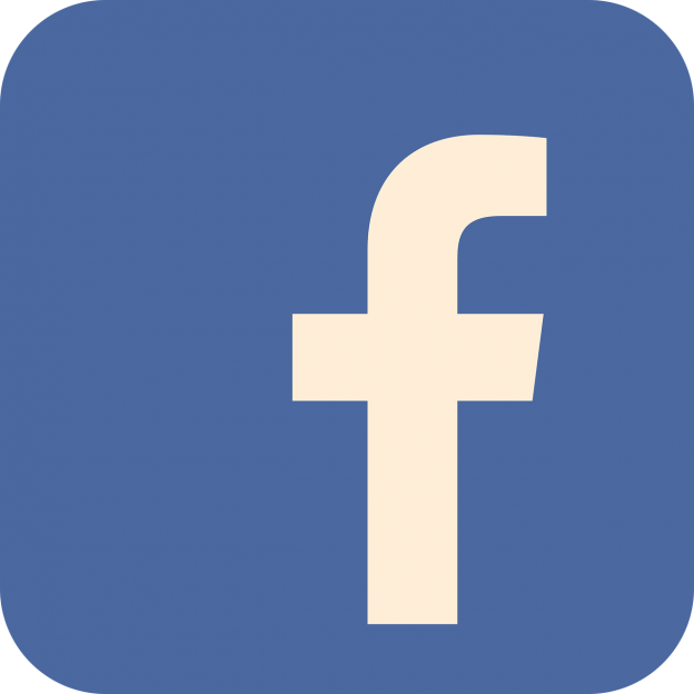 FACEBOOK LAUNCH NEW CUSTOMER CHAT