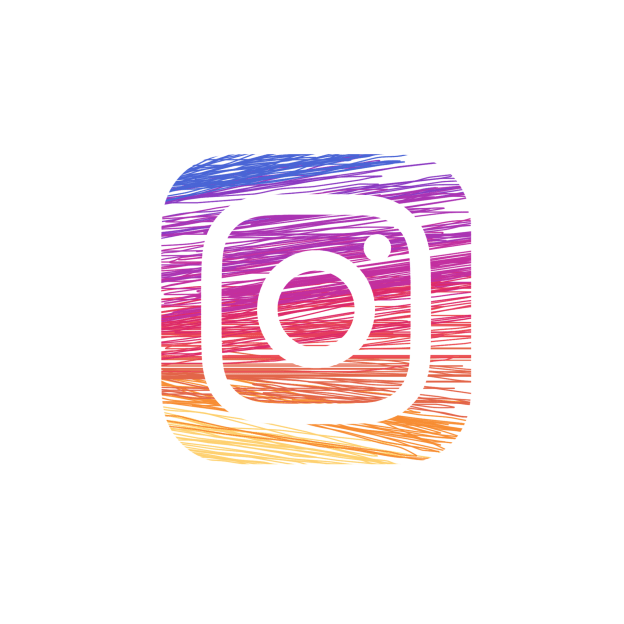 THE RISE OF INSTAGRAM IN 2018