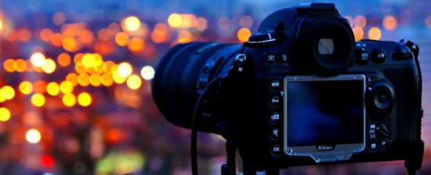 CAPTURING IMAGES IN LOW LIGHT