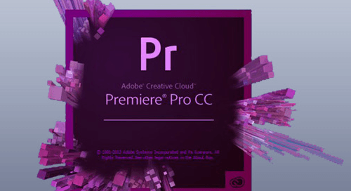 THE BASICS OF PREMIERE PRO: PART 1