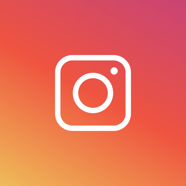 What will Instagram Look Like in 2019? | Limitless Digital - Web Design Doncaster