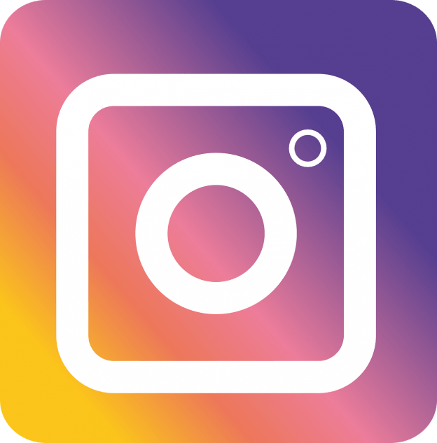 3 Ways Brands are Getting Creative with Instagram Stories | Limitless Digital - Web Design Doncaster