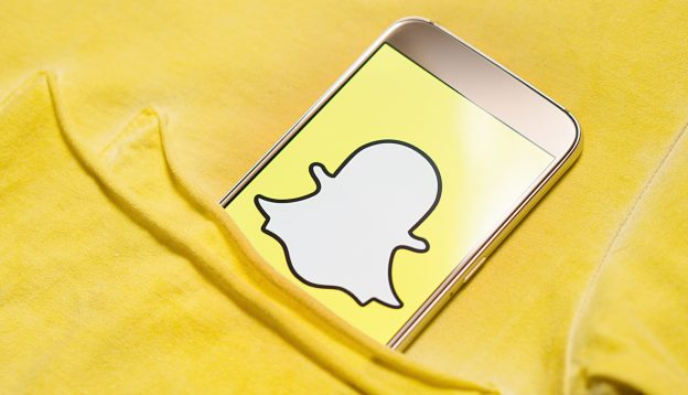 5 Tips to Promote your Brand on Snapchat | Limitless Digital - Web Design Doncaster