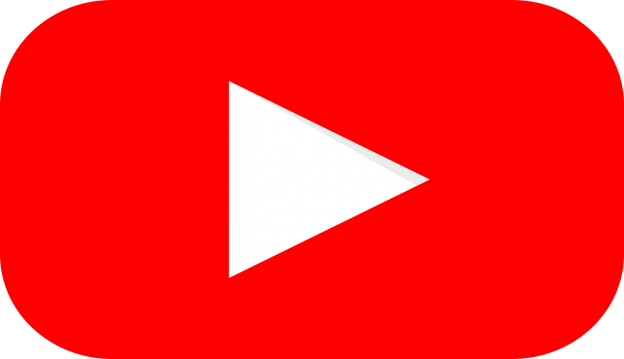4 Tips for Growing Your YouTube Channel