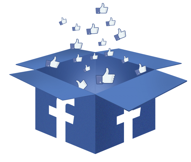 Do Businesses Need Facebook Marketing in 2019? | Limitless Digital - web design Doncaster