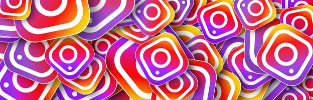 Instagram Stories is now being used by 500 million people daily | Limitless Digital - web design Doncaster